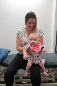 paediatric Chiropractic near me Diamond Creek