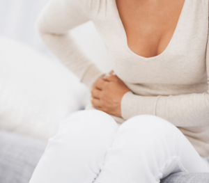chiropractor for rib pain during pregnancy