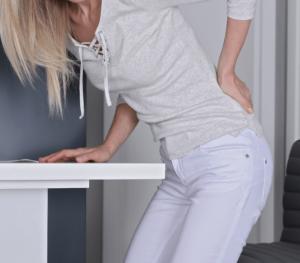 chiropractor for sciatica plenty
